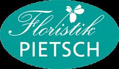Floristik Pietsch Logo