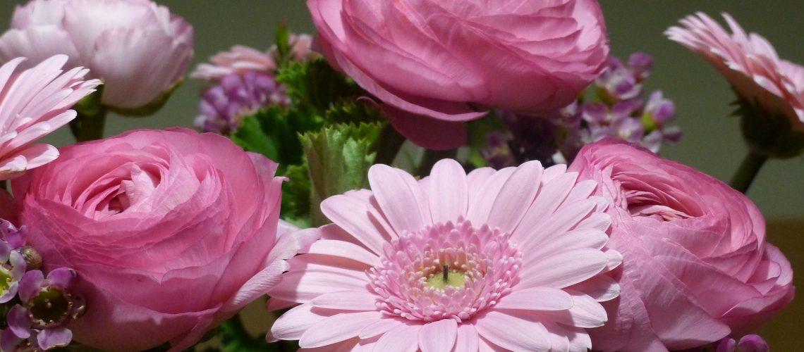bouquet-670312_1920